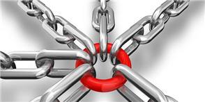 Crosslinking Coagents - SARTOMER SARET® Range