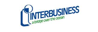 Interbusiness S.r.l.