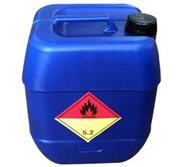 Organic Peroxides - LUPEROX® Range