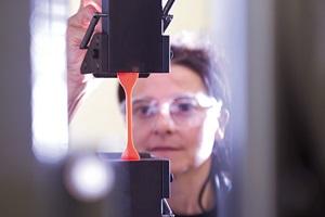 Polyurethane Cast Elastomer Systems — Covestro® Range