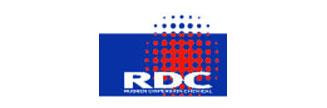 RDC Italy