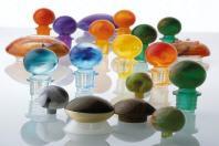 Processing Additives – EezeeMix® Range — EezeeMix®, EezeeTack®, EezeeBlend®