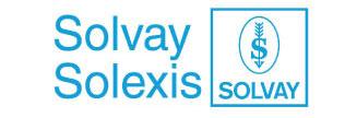 Solvay Solexis
